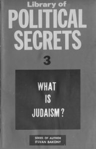 lops-03-what-is-judaism-1969.pdf