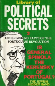lops-07-is-general-spinola-the-kerensky-of-portugal-1974.pdf