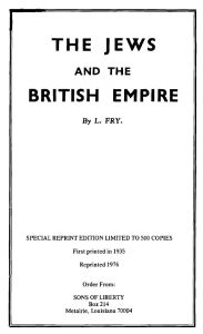 the-jews-and-the-british-empire-lesley-fry-1935.pdf