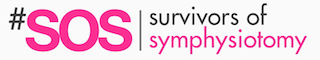 Survivors of Symphysiotomy ireland