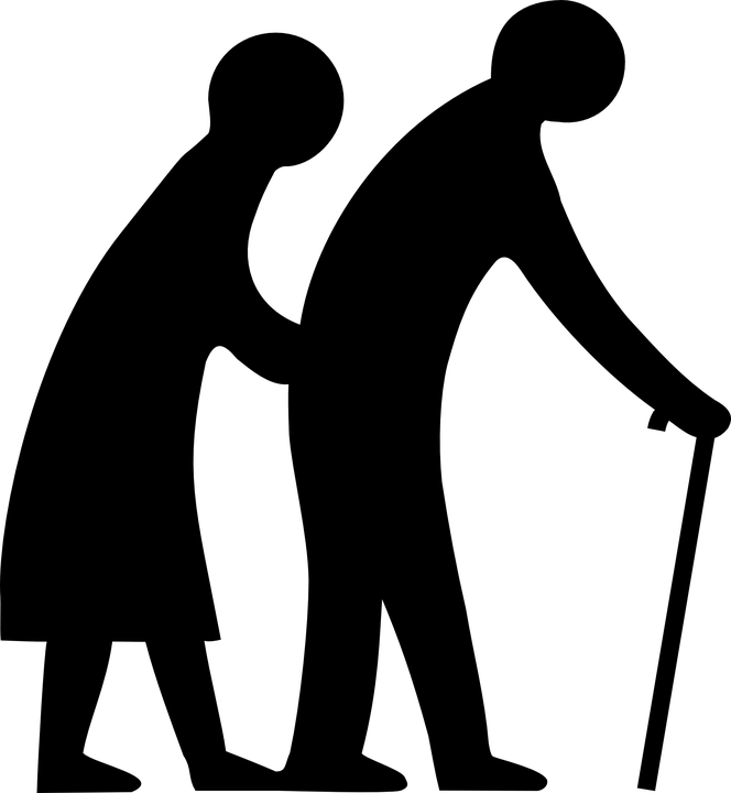 pixabay.com/en/elderly-people-pensioner-294088