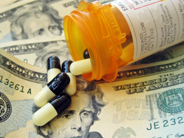 TPP and Access to Affordable Medicines